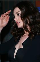 Celebrity Photo: Anne Hathaway 1200x1848   218 kb Viewed 54 times @BestEyeCandy.com Added 16 days ago