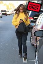 Celebrity Photo: Tyra Banks 1518x2278   1.4 mb Viewed 0 times @BestEyeCandy.com Added 3 days ago