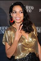 Celebrity Photo: Rosario Dawson 1200x1800   490 kb Viewed 75 times @BestEyeCandy.com Added 252 days ago