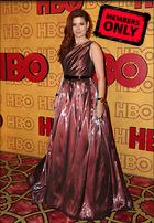 Celebrity Photo: Debra Messing 3585x5174   1.7 mb Viewed 1 time @BestEyeCandy.com Added 27 days ago