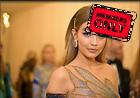 Celebrity Photo: Gigi Hadid 4926x3438   2.4 mb Viewed 2 times @BestEyeCandy.com Added 37 days ago