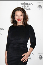Celebrity Photo: Fran Drescher 1200x1800   223 kb Viewed 34 times @BestEyeCandy.com Added 49 days ago