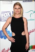 Celebrity Photo: Emilie de Ravin 1200x1755   197 kb Viewed 11 times @BestEyeCandy.com Added 30 days ago