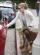 Celebrity Photo: Amanda Seyfried 2181x3000   778 kb Viewed 7 times @BestEyeCandy.com Added 14 days ago