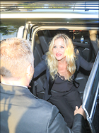 Celebrity Photo: Christina Applegate 2325x3100   924 kb Viewed 222 times @BestEyeCandy.com Added 478 days ago