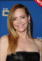 Celebrity Photo: Leslie Mann 1200x1738   292 kb Viewed 25 times @BestEyeCandy.com Added 13 days ago