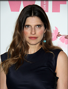 Celebrity Photo: Lake Bell 1200x1586   223 kb Viewed 4 times @BestEyeCandy.com Added 31 days ago