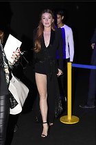 Celebrity Photo: Lindsay Lohan 1200x1803   164 kb Viewed 44 times @BestEyeCandy.com Added 19 days ago