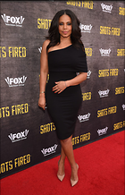 Celebrity Photo: Sanaa Lathan 1200x1867   394 kb Viewed 32 times @BestEyeCandy.com Added 86 days ago