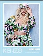 Celebrity Photo: Britney Spears 1200x1565   273 kb Viewed 63 times @BestEyeCandy.com Added 89 days ago