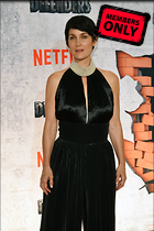 Celebrity Photo: Carrie-Anne Moss 2600x3896   1.8 mb Viewed 0 times @BestEyeCandy.com Added 336 days ago