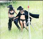 Celebrity Photo: Adriana Lima 2400x2156   614 kb Viewed 32 times @BestEyeCandy.com Added 50 days ago