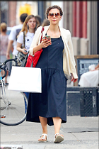 Celebrity Photo: Maggie Gyllenhaal 1200x1800   309 kb Viewed 17 times @BestEyeCandy.com Added 35 days ago