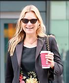 Celebrity Photo: Kate Moss 1200x1445   178 kb Viewed 18 times @BestEyeCandy.com Added 44 days ago
