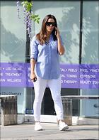 Celebrity Photo: Eva Longoria 1200x1685   254 kb Viewed 17 times @BestEyeCandy.com Added 15 days ago