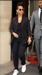 Celebrity Photo: Alicia Keys 1200x2120   306 kb Viewed 42 times @BestEyeCandy.com Added 71 days ago