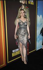 Celebrity Photo: Diane Kruger 2347x3823   781 kb Viewed 83 times @BestEyeCandy.com Added 76 days ago