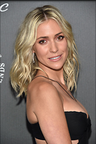 Celebrity Photo: Kristin Cavallari 1200x1803   231 kb Viewed 49 times @BestEyeCandy.com Added 42 days ago