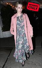 Celebrity Photo: Emma Roberts 2161x3500   2.6 mb Viewed 1 time @BestEyeCandy.com Added 18 days ago