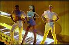 Celebrity Photo: Ariana Grande 1121x732   209 kb Viewed 77 times @BestEyeCandy.com Added 347 days ago