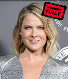 Celebrity Photo: Ali Larter 2563x3000   1.5 mb Viewed 2 times @BestEyeCandy.com Added 96 days ago