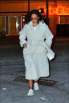 Celebrity Photo: Rihanna 2133x3200   883 kb Viewed 12 times @BestEyeCandy.com Added 20 days ago