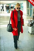 Celebrity Photo: Emilia Clarke 1200x1800   260 kb Viewed 1 time @BestEyeCandy.com Added 19 hours ago