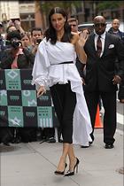 Celebrity Photo: Adriana Lima 2100x3150   628 kb Viewed 17 times @BestEyeCandy.com Added 23 days ago