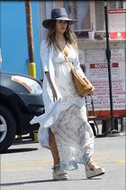 Celebrity Photo: Jessica Alba 1200x1801   308 kb Viewed 19 times @BestEyeCandy.com Added 20 days ago