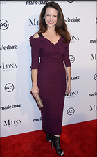 Celebrity Photo: Kristin Davis 1200x1925   194 kb Viewed 48 times @BestEyeCandy.com Added 59 days ago