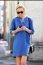Celebrity Photo: Kate Bosworth 1200x1800   217 kb Viewed 6 times @BestEyeCandy.com Added 14 days ago