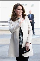 Celebrity Photo: Kate Middleton 2289x3500   492 kb Viewed 11 times @BestEyeCandy.com Added 28 days ago