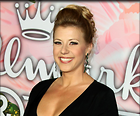 Celebrity Photo: Jodie Sweetin 1200x994   115 kb Viewed 28 times @BestEyeCandy.com Added 35 days ago