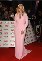 Celebrity Photo: Holly Willoughby 1200x1753   194 kb Viewed 57 times @BestEyeCandy.com Added 117 days ago