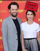 Celebrity Photo: Keri Russell 3000x3773   1.7 mb Viewed 1 time @BestEyeCandy.com Added 17 hours ago