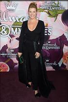 Celebrity Photo: Jodie Sweetin 1200x1782   208 kb Viewed 50 times @BestEyeCandy.com Added 35 days ago