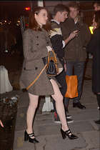 Celebrity Photo: Emma Stone 1598x2400   829 kb Viewed 20 times @BestEyeCandy.com Added 28 days ago