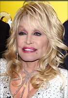 Celebrity Photo: Dolly Parton 1600x2291   1.2 mb Viewed 24 times @BestEyeCandy.com Added 55 days ago