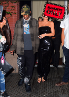 Celebrity Photo: Kylie Jenner 1721x2400   2.9 mb Viewed 0 times @BestEyeCandy.com Added 18 hours ago