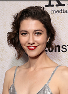 Celebrity Photo: Mary Elizabeth Winstead 1200x1644   210 kb Viewed 21 times @BestEyeCandy.com Added 26 days ago