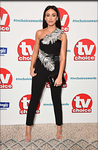 Celebrity Photo: Michelle Keegan 1920x2923   315 kb Viewed 43 times @BestEyeCandy.com Added 93 days ago