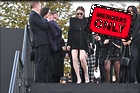 Celebrity Photo: Lindsay Lohan 5399x3599   2.5 mb Viewed 0 times @BestEyeCandy.com Added 19 days ago