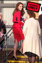 Celebrity Photo: Kate Middleton 3397x5095   1.8 mb Viewed 1 time @BestEyeCandy.com Added 10 days ago