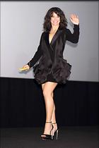 Celebrity Photo: Evangeline Lilly 1920x2880   208 kb Viewed 32 times @BestEyeCandy.com Added 24 days ago