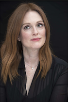 Celebrity Photo: Julianne Moore 1470x2203   159 kb Viewed 56 times @BestEyeCandy.com Added 77 days ago