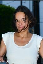 Celebrity Photo: Michelle Rodriguez 800x1199   77 kb Viewed 26 times @BestEyeCandy.com Added 25 days ago