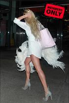 Celebrity Photo: Candice Swanepoel 2329x3500   2.6 mb Viewed 2 times @BestEyeCandy.com Added 22 days ago