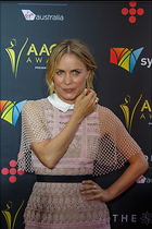 Celebrity Photo: Radha Mitchell 1200x1800   280 kb Viewed 28 times @BestEyeCandy.com Added 138 days ago