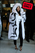 Celebrity Photo: Nicki Minaj 2149x3223   2.3 mb Viewed 1 time @BestEyeCandy.com Added 142 days ago