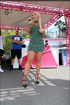 Celebrity Photo: Amber Rose 1200x1803   411 kb Viewed 45 times @BestEyeCandy.com Added 53 days ago